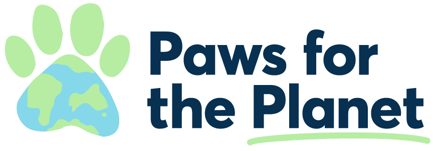 Paws for the Planet